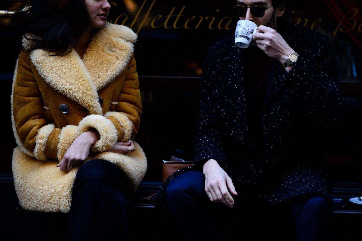 Le-21eme-Adam-Katz-Sinding-Milan-Mens-Fashion-Week-Fall-Winter-2016-2017_AKS2767