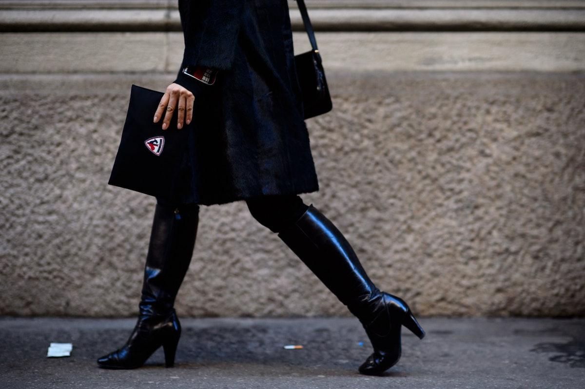 Le-21eme-Adam-Katz-Sinding-Milan-Mens-Fashion-Week-Fall-Winter-2016-2017_AKS2782