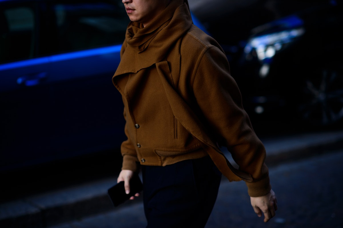 Le-21eme-Adam-Katz-Sinding-Milan-Mens-Fashion-Week-Fall-Winter-2016-2017_AKS2757