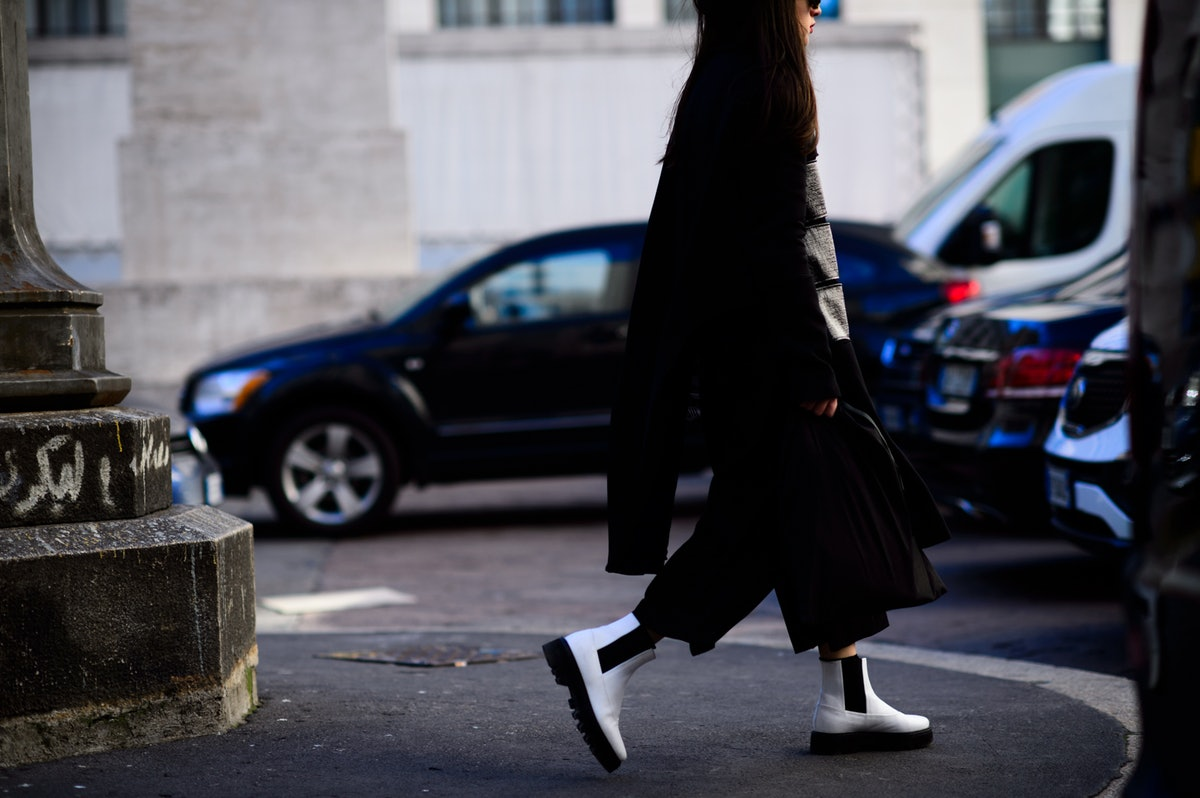 Le-21eme-Adam-Katz-Sinding-Milan-Mens-Fashion-Week-Fall-Winter-2016-2017_AKS2486