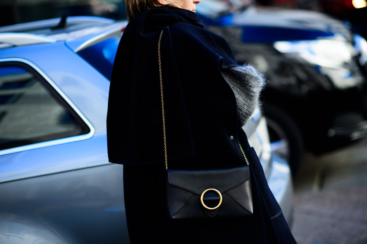 Le-21eme-Adam-Katz-Sinding-Milan-Mens-Fashion-Week-Fall-Winter-2016-2017_AKS2573