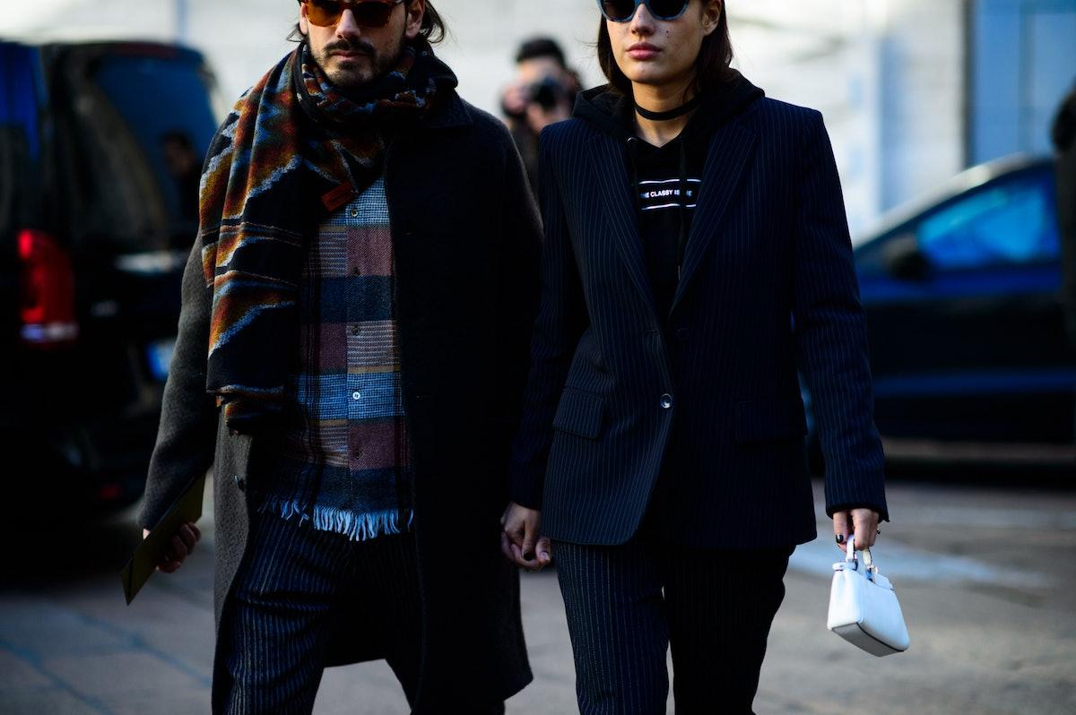 Le-21eme-Adam-Katz-Sinding-Milan-Mens-Fashion-Week-Fall-Winter-2016-2017_AKS2558