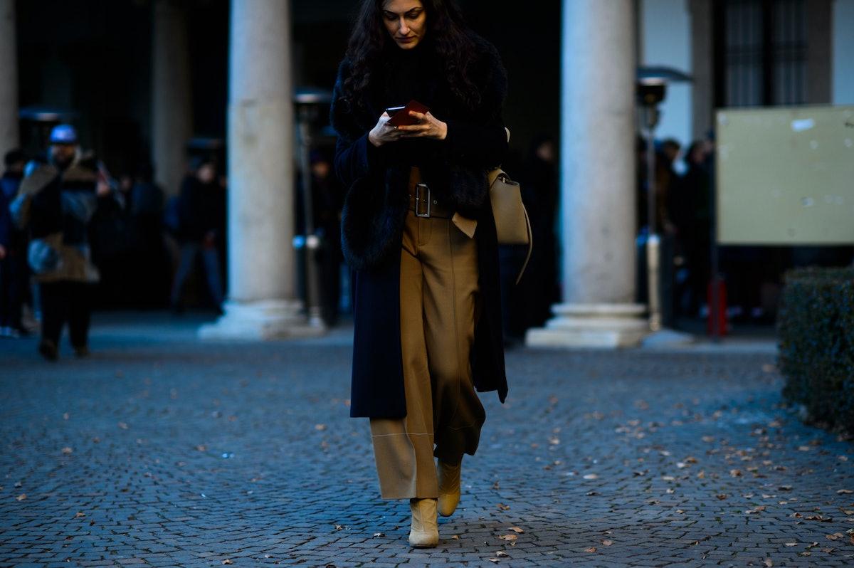 Le-21eme-Adam-Katz-Sinding-Milan-Mens-Fashion-Week-Fall-Winter-2016-2017_AKS4197