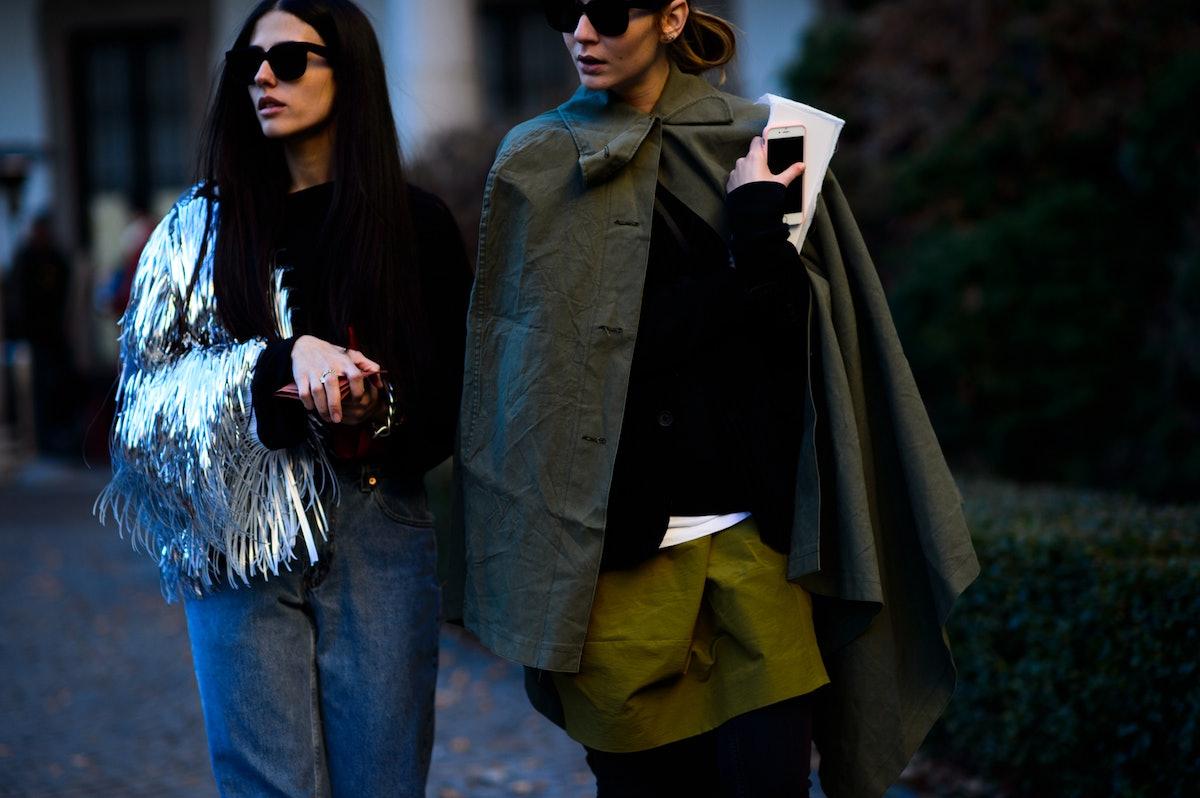 Le-21eme-Adam-Katz-Sinding-Milan-Mens-Fashion-Week-Fall-Winter-2016-2017_AKS4239