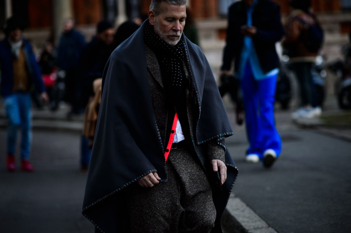 Le-21eme-Adam-Katz-Sinding-Milan-Mens-Fashion-Week-Fall-Winter-2016-2017_AKS4305
