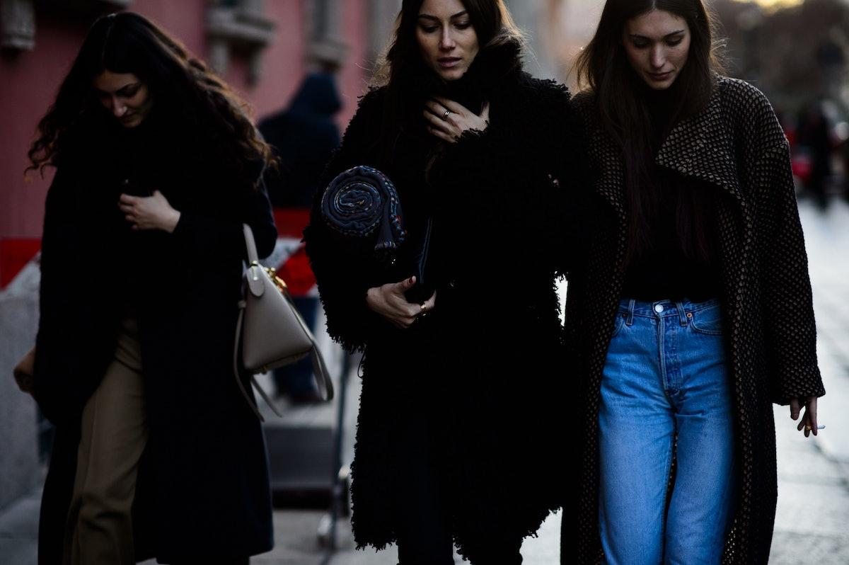 Le-21eme-Adam-Katz-Sinding-Milan-Mens-Fashion-Week-Fall-Winter-2016-2017_AKS4367