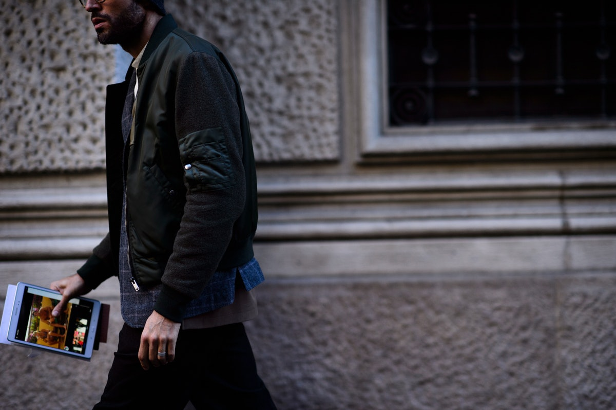 Le-21eme-Adam-Katz-Sinding-Milan-Mens-Fashion-Week-Fall-Winter-2016-2017_AKS2963