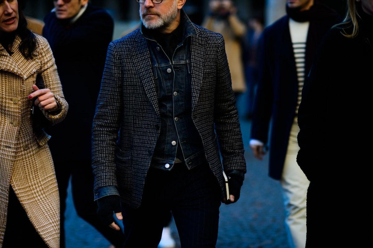 Le-21eme-Adam-Katz-Sinding-Milan-Mens-Fashion-Week-Fall-Winter-2016-2017_AKS4177