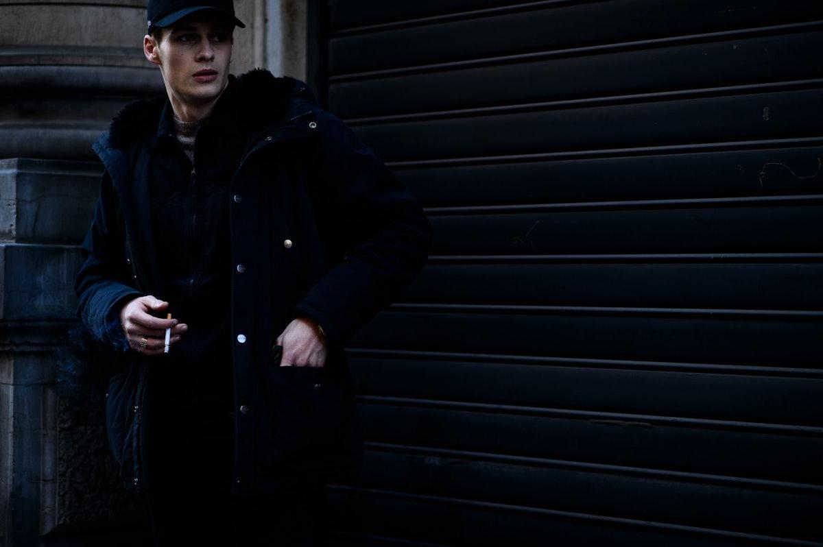 Le-21eme-Adam-Katz-Sinding-Milan-Mens-Fashion-Week-Fall-Winter-2016-2017_AKS3018