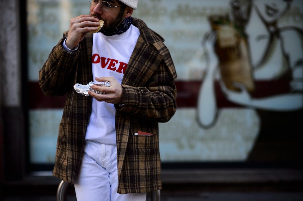 Le-21eme-Adam-Katz-Sinding-Milan-Mens-Fashion-Week-Fall-Winter-2016-2017_AKS3269