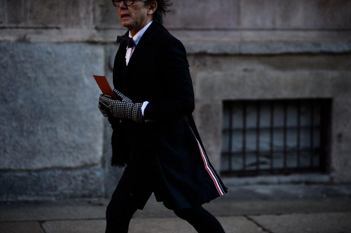 Le-21eme-Adam-Katz-Sinding-Milan-Mens-Fashion-Week-Fall-Winter-2016-2017_AKS4082