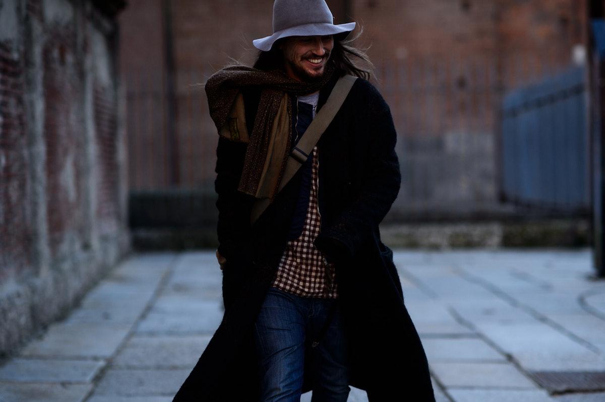 Le-21eme-Adam-Katz-Sinding-Milan-Mens-Fashion-Week-Fall-Winter-2016-2017_AKS3881