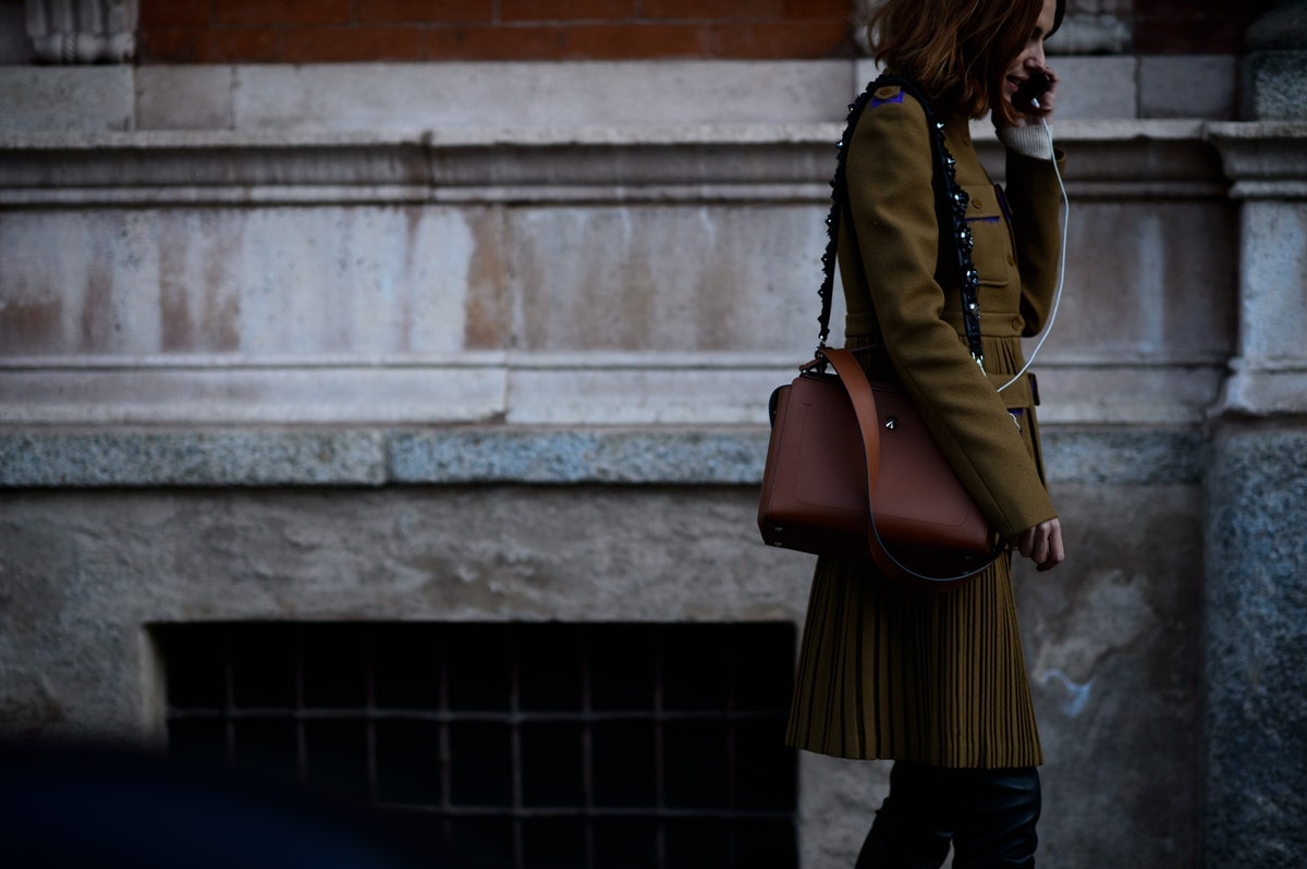 Le-21eme-Adam-Katz-Sinding-Milan-Mens-Fashion-Week-Fall-Winter-2016-2017_AKS4511