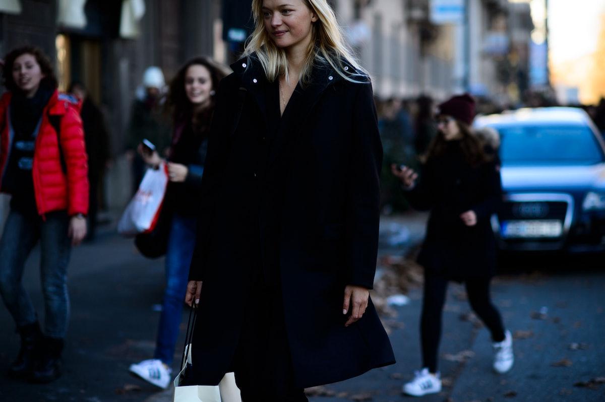 Le-21eme-Adam-Katz-Sinding-Milan-Mens-Fashion-Week-Fall-Winter-2016-2017_AKS3761