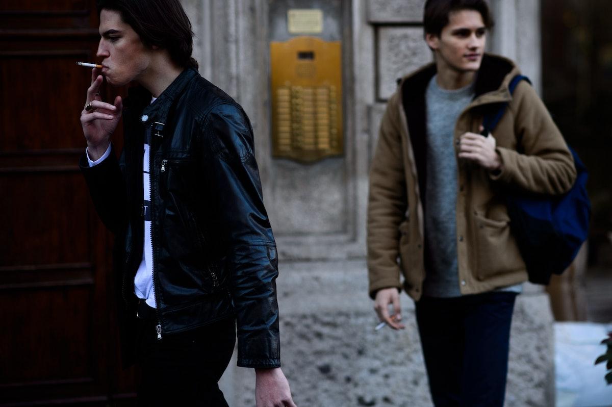 Le-21eme-Adam-Katz-Sinding-Milan-Mens-Fashion-Week-Fall-Winter-2016-2017_AKS3791