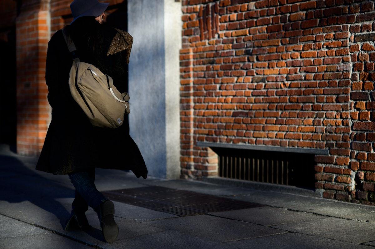 Le-21eme-Adam-Katz-Sinding-Milan-Mens-Fashion-Week-Fall-Winter-2016-2017_AKS3963
