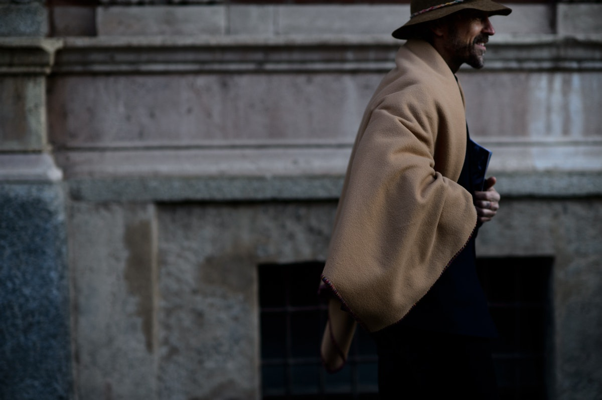 Le-21eme-Adam-Katz-Sinding-Milan-Mens-Fashion-Week-Fall-Winter-2016-2017_AKS4296
