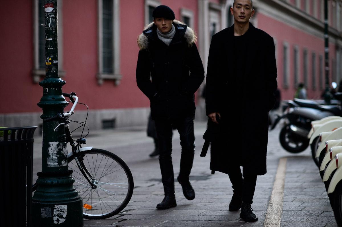 Le-21eme-Adam-Katz-Sinding-Milan-Mens-Fashion-Week-Fall-Winter-2016-2017_AKS4471
