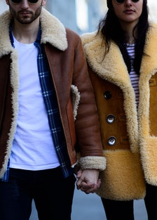 Le-21eme-Adam-Katz-Sinding-Milan-Mens-Fashion-Week-Fall-Winter-2016-2017_AKS1683