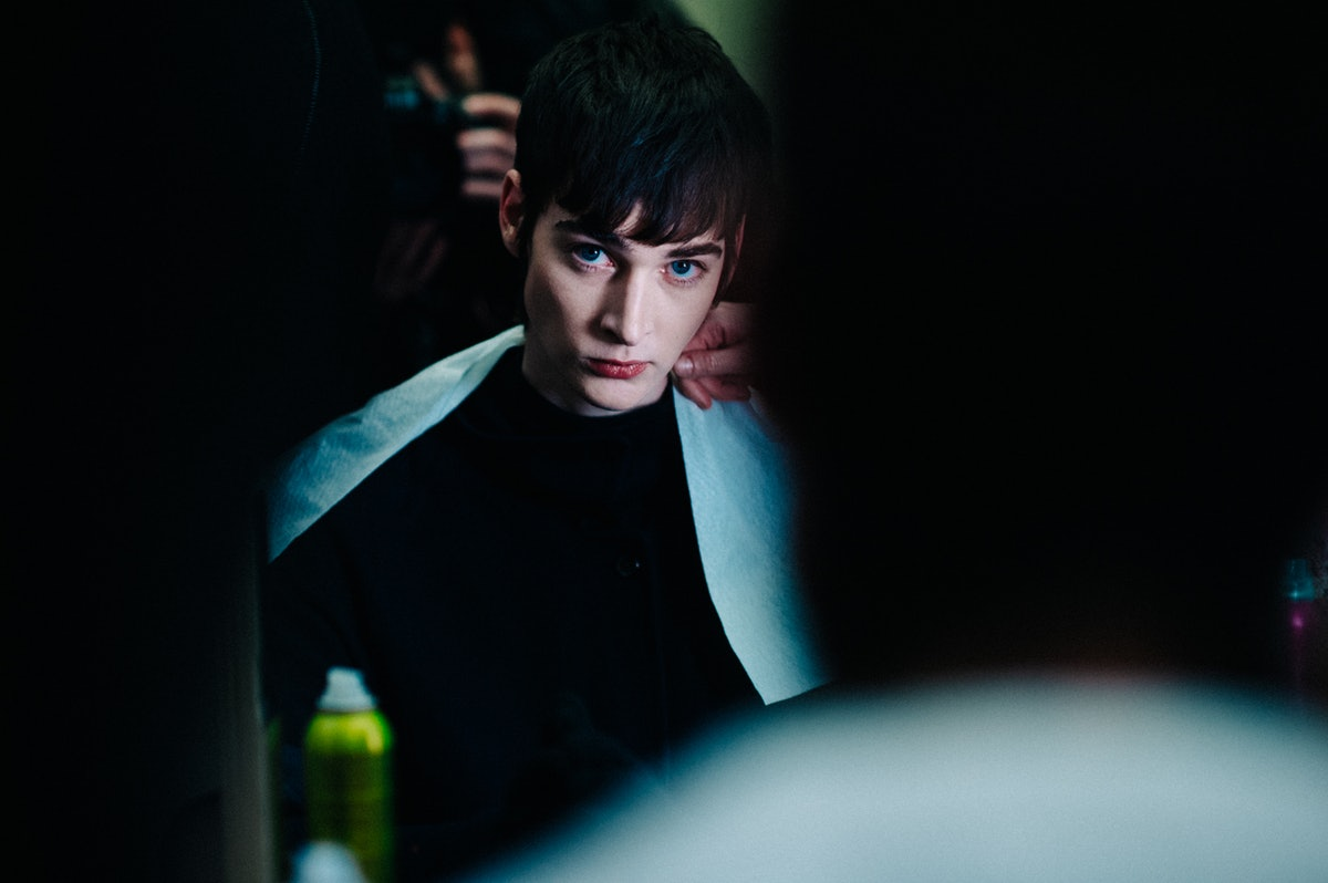 Le-21eme-Adam-Katz-Sinding-Backstage-Damir-Doma-Milan-Mens-Fashion-Week-Fall-Winter-2016-2017_AKS4943