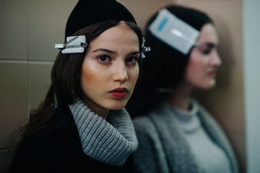 Le-21eme-Adam-Katz-Sinding-Backstage-Damir-Doma-Milan-Mens-Fashion-Week-Fall-Winter-2016-2017_AKS487...