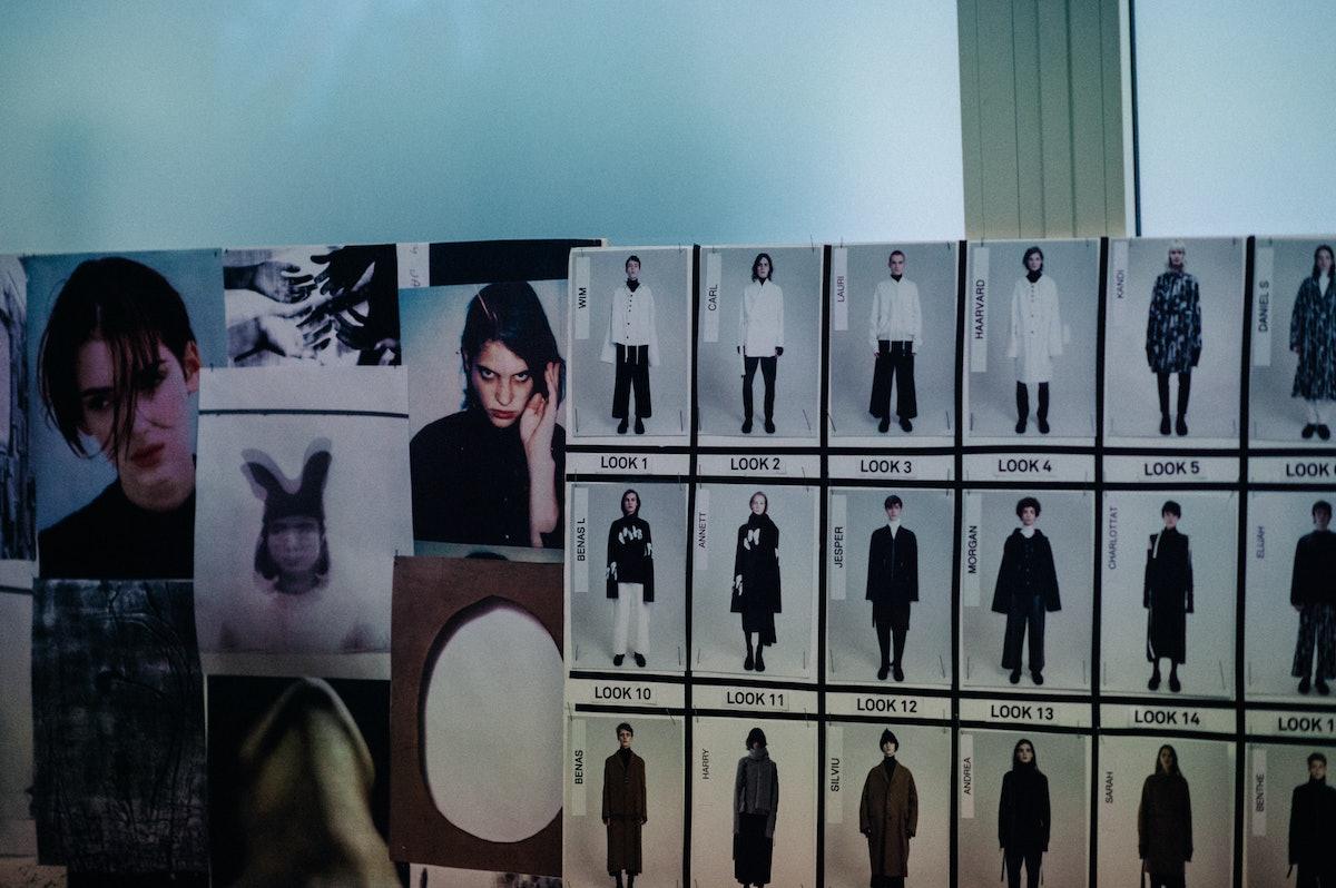 Le-21eme-Adam-Katz-Sinding-Backstage-Damir-Doma-Milan-Mens-Fashion-Week-Fall-Winter-2016-2017_AKS4732