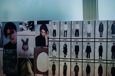 Le-21eme-Adam-Katz-Sinding-Backstage-Damir-Doma-Milan-Mens-Fashion-Week-Fall-Winter-2016-2017_AKS473...