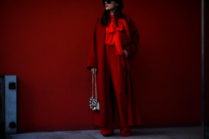 Le-21eme-Adam-Katz-Sinding-Milan-Mens-Fashion-Week-Fall-Winter-2016-2017_AKS6212