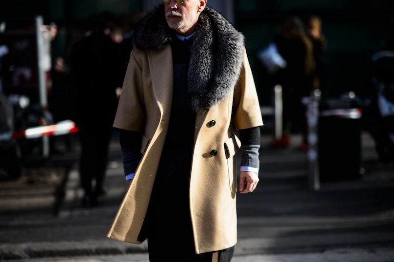 Le-21eme-Adam-Katz-Sinding-Milan-Mens-Fashion-Week-Fall-Winter-2016-2017_AKS6076