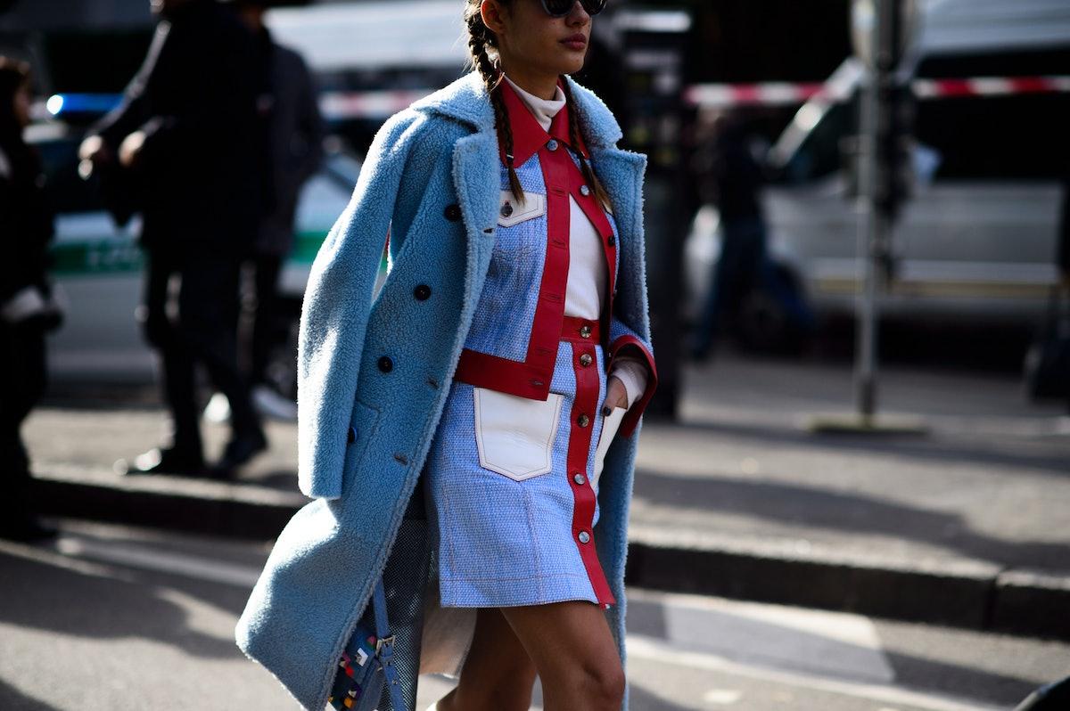 Le-21eme-Adam-Katz-Sinding-Milan-Mens-Fashion-Week-Fall-Winter-2016-2017_AKS6092