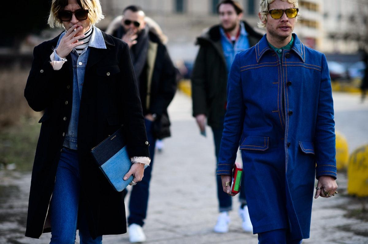 Le-21eme-Adam-Katz-Sinding-Milan-Mens-Fashion-Week-Fall-Winter-2016-2017_AKS6534
