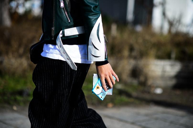 Le-21eme-Adam-Katz-Sinding-Milan-Mens-Fashion-Week-Fall-Winter-2016-2017_AKS6399
