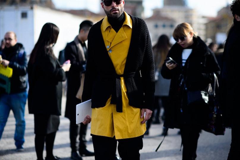 Le-21eme-Adam-Katz-Sinding-Milan-Mens-Fashion-Week-Fall-Winter-2016-2017_AKS6695