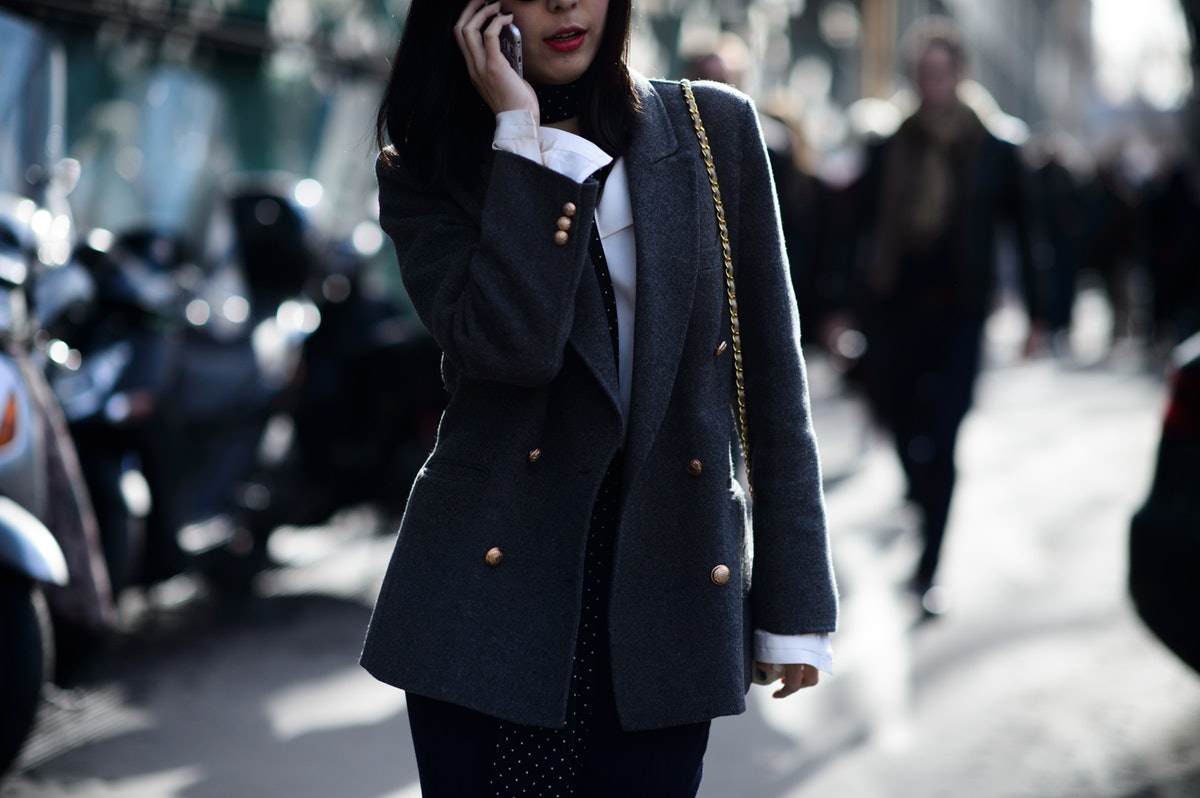 Le-21eme-Adam-Katz-Sinding-Milan-Mens-Fashion-Week-Fall-Winter-2016-2017_AKS6061