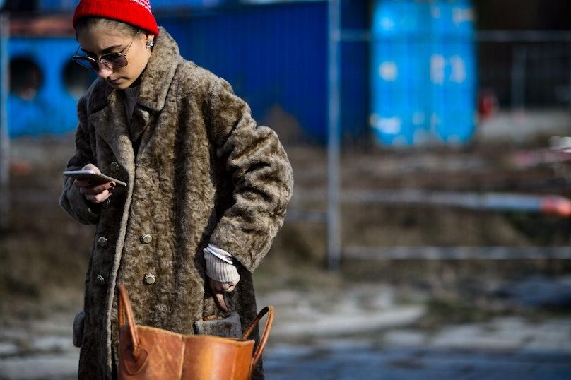 Le-21eme-Adam-Katz-Sinding-Milan-Mens-Fashion-Week-Fall-Winter-2016-2017_AKS6910