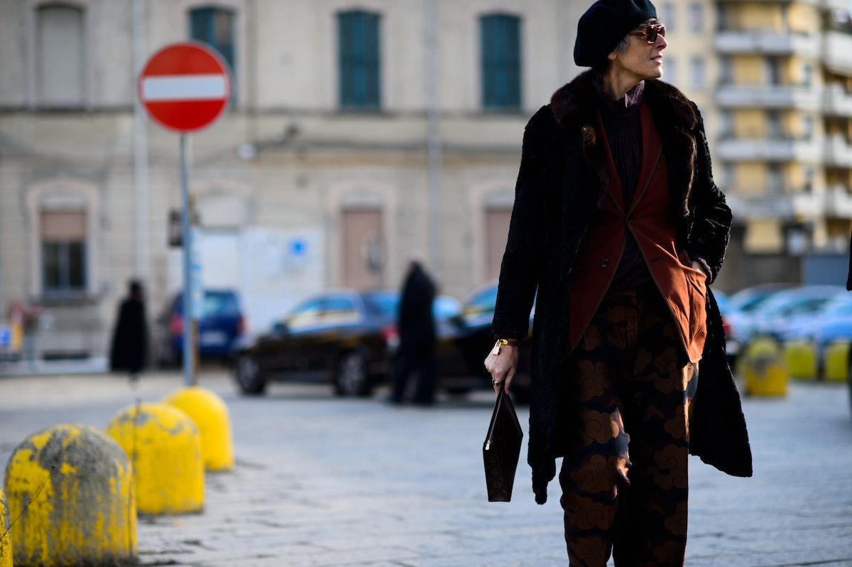 Le-21eme-Adam-Katz-Sinding-Milan-Mens-Fashion-Week-Fall-Winter-2016-2017_AKS6476