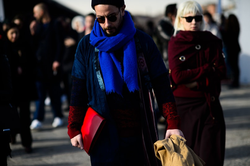 Le-21eme-Adam-Katz-Sinding-Milan-Mens-Fashion-Week-Fall-Winter-2016-2017_AKS6827