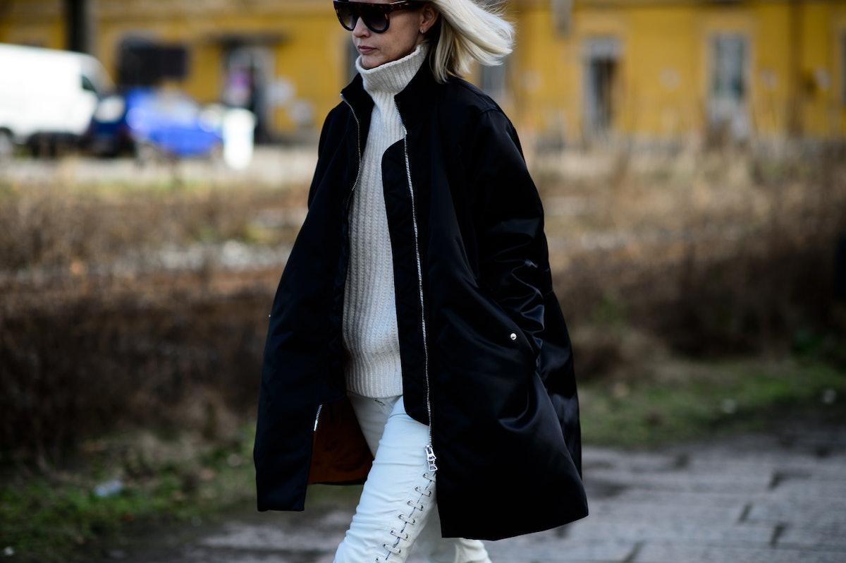 Le-21eme-Adam-Katz-Sinding-Milan-Mens-Fashion-Week-Fall-Winter-2016-2017_AKS6628