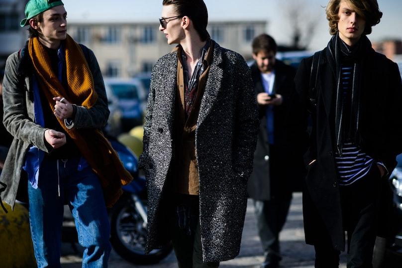 Le-21eme-Adam-Katz-Sinding-Milan-Mens-Fashion-Week-Fall-Winter-2016-2017_AKS7035