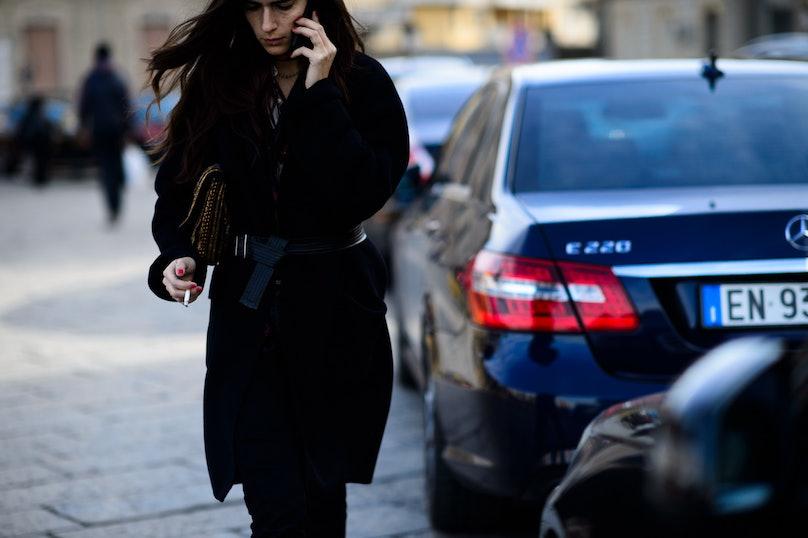Le-21eme-Adam-Katz-Sinding-Milan-Mens-Fashion-Week-Fall-Winter-2016-2017_AKS6601