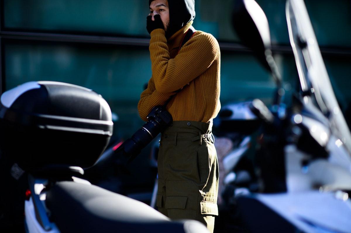 Le-21eme-Adam-Katz-Sinding-Milan-Mens-Fashion-Week-Fall-Winter-2016-2017_AKS5741