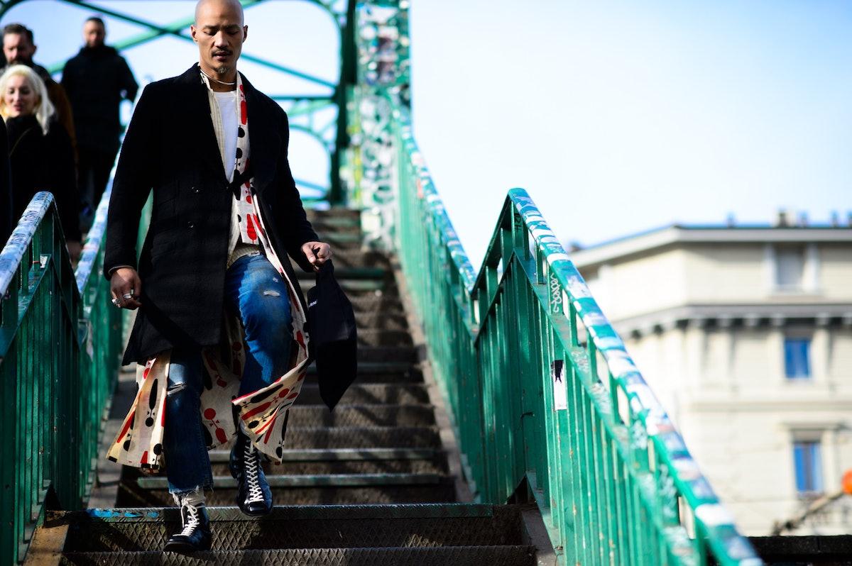 Le-21eme-Adam-Katz-Sinding-Milan-Mens-Fashion-Week-Fall-Winter-2016-2017_AKS6356