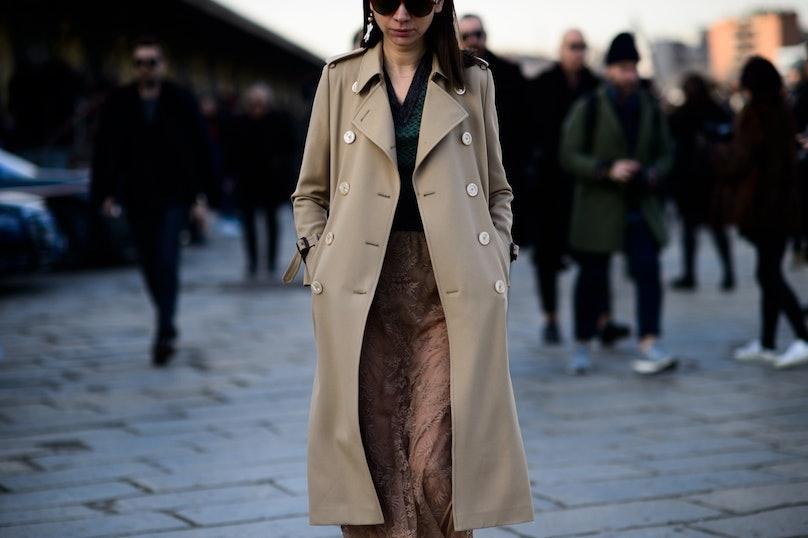Le-21eme-Adam-Katz-Sinding-Milan-Mens-Fashion-Week-Fall-Winter-2016-2017_AKS6723