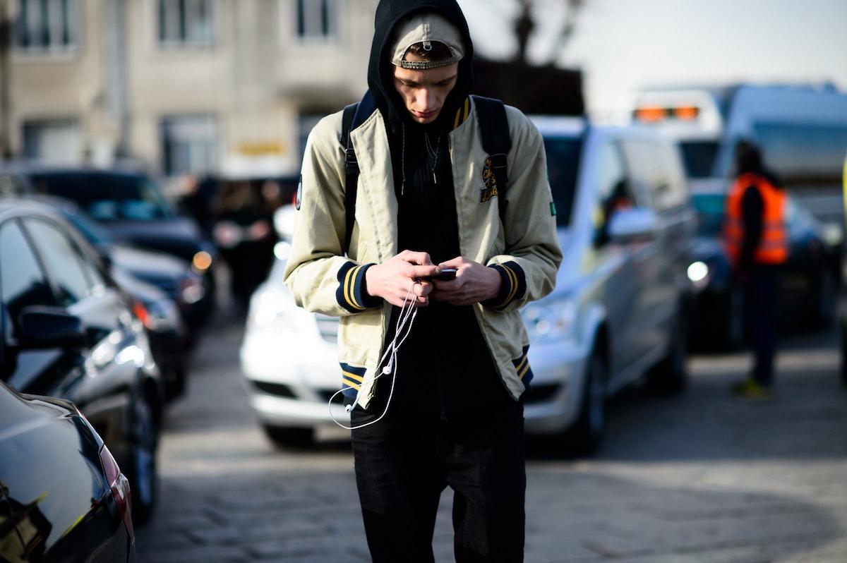 Le-21eme-Adam-Katz-Sinding-Milan-Mens-Fashion-Week-Fall-Winter-2016-2017_AKS6966