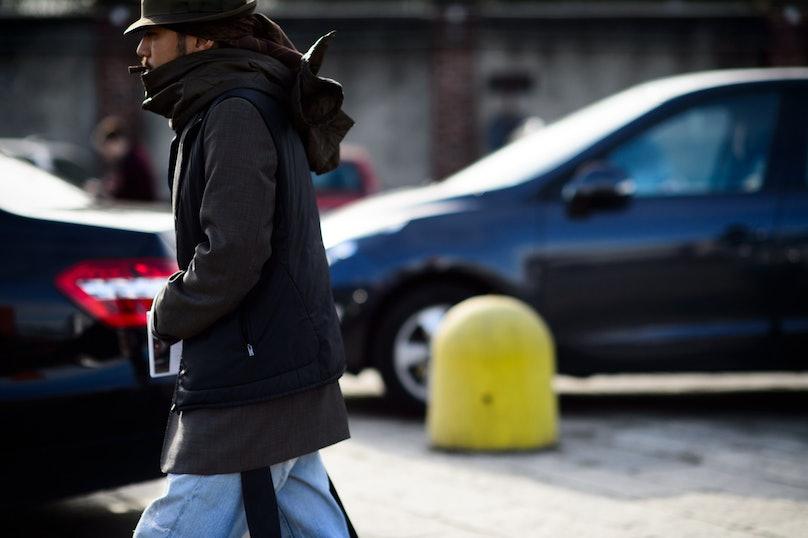Le-21eme-Adam-Katz-Sinding-Milan-Mens-Fashion-Week-Fall-Winter-2016-2017_AKS6921