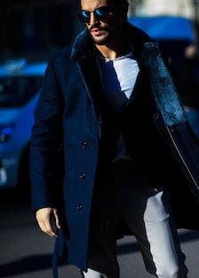 Le-21eme-Adam-Katz-Sinding-Milan-Mens-Fashion-Week-Fall-Winter-2016-2017_AKS5825