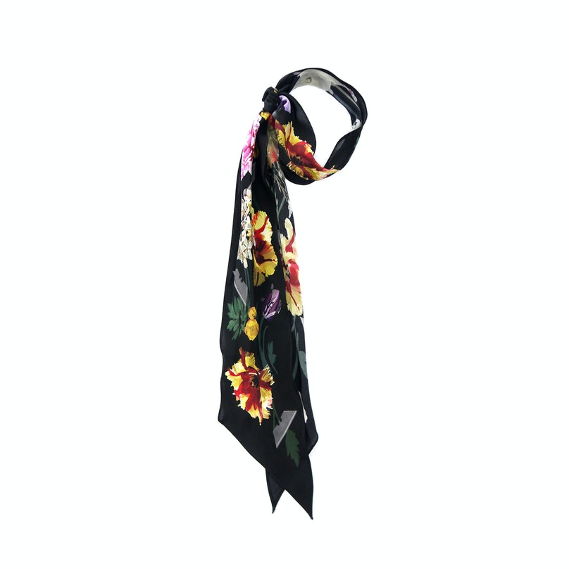 9.-ROCKIN-SCARVES-$127.50-ROCKINS.CO.UK