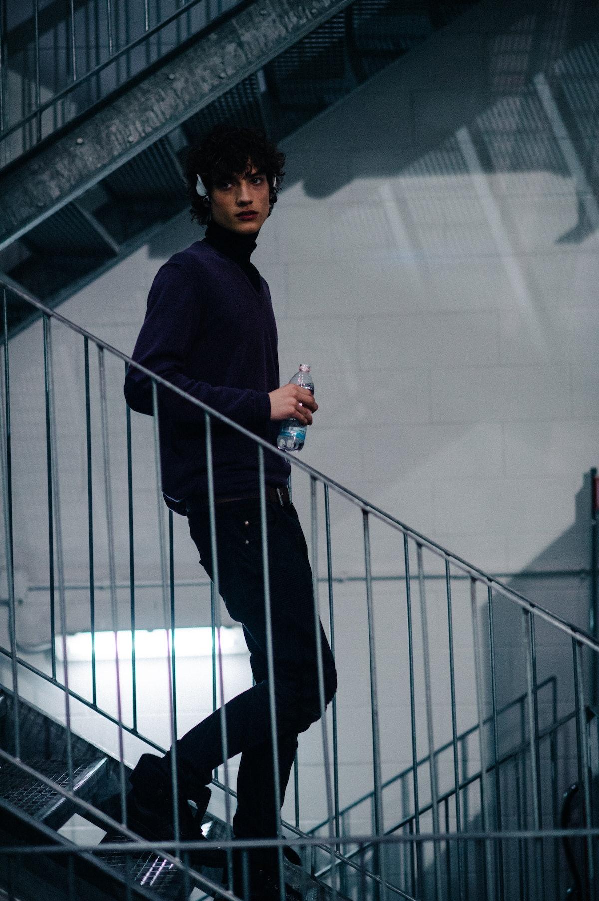 Le-21eme-Adam-Katz-Sinding-Backstage-Fendi-Milan-Mens-Fashion-Week-Fall-Winter-2016-2017_AKS7214