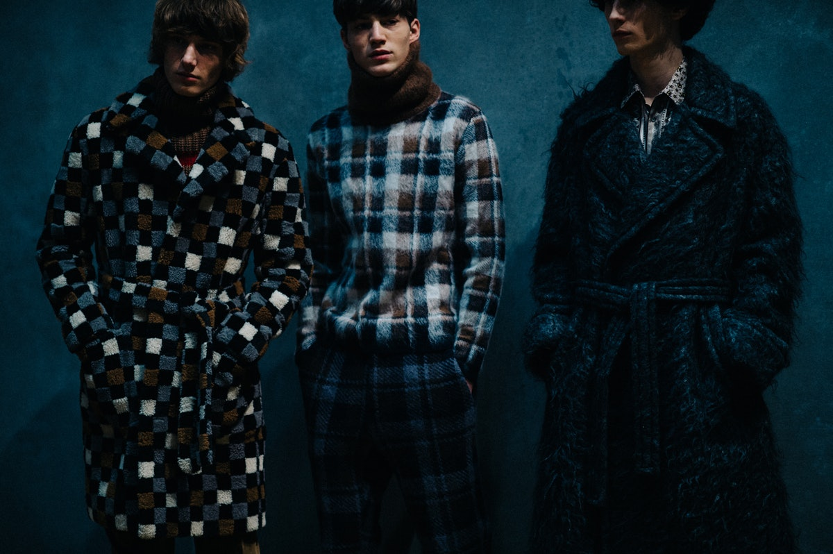 Le-21eme-Adam-Katz-Sinding-Backstage-Fendi-Milan-Mens-Fashion-Week-Fall-Winter-2016-2017_AKS7344
