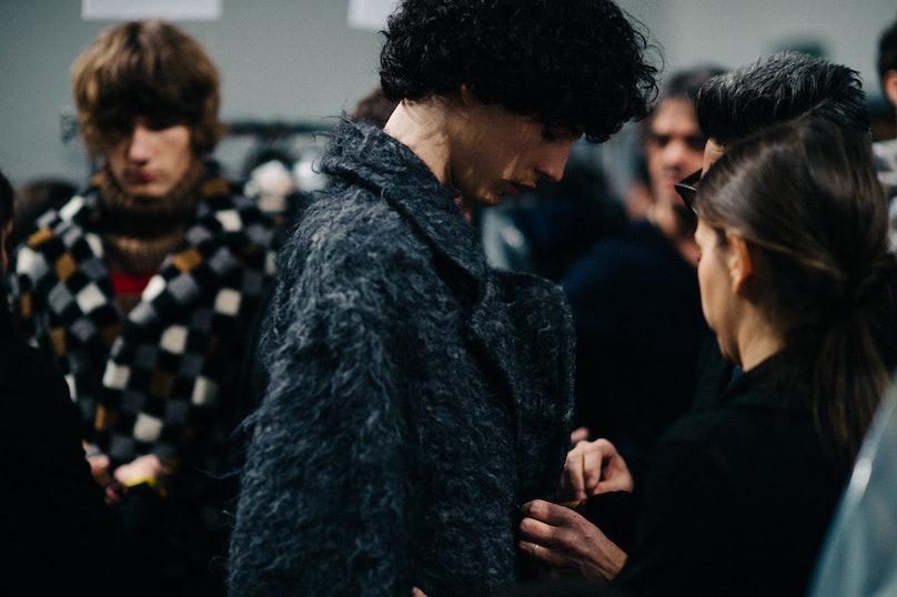 Le-21eme-Adam-Katz-Sinding-Backstage-Fendi-Milan-Mens-Fashion-Week-Fall-Winter-2016-2017_AKS7306
